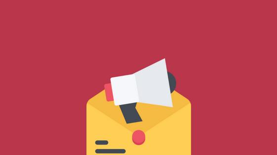 Email-List-Rentals