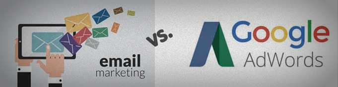 email-marketing-enantion-google-adwords