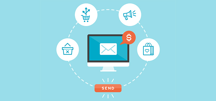 ecommerce-email-marketing