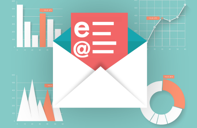 email-marketing-analytics
