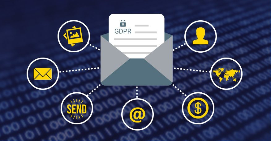 gdpr-emailmarketing