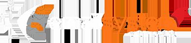 Logo_emailsystem_christmas